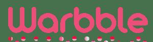 Warbble_logo-1